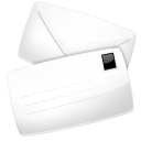 Shipping Icon